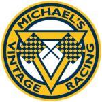 Michael's Vintage Racing